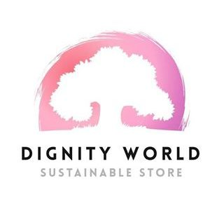 Ropa Dignity World