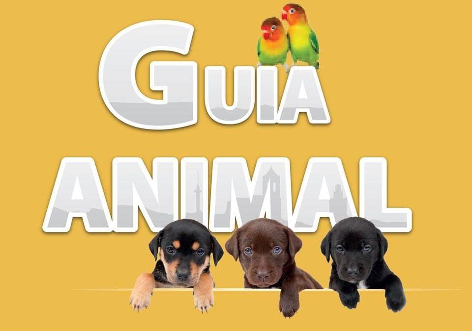 Guia Animal
