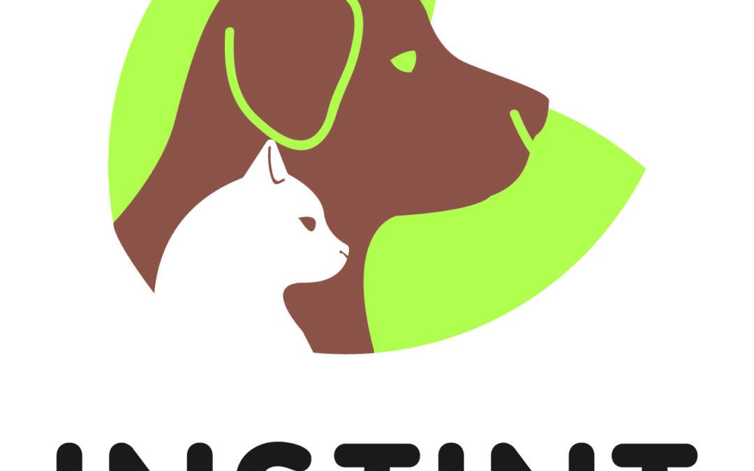 INSTINT, Botiga de Terapies Naturals i Benestar Animal