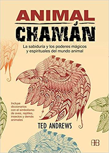 Animal Chamán