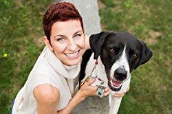 Contrato de Alma entre Animales y humanos – Danielle MacKinnon, Boston MA