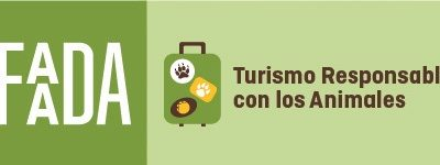 FAADA – Turismo Responsable con Animales