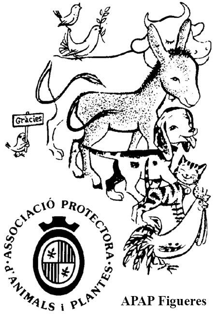 Protectora Figueres