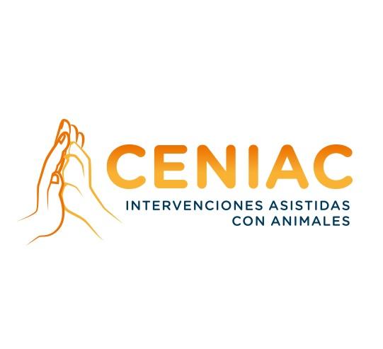CENIAC